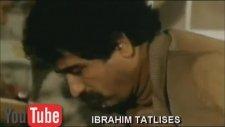 Ibrahim Tatlises - Buda Geçer 2017 ( Yesilcam ) HD