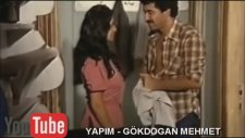 Ibrahim Tatlises - Gülmemiz Gerek 2017 ( Yesilcam ) HD