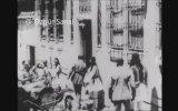 Kütahya Savaş Konseyi Toplantısı 1921