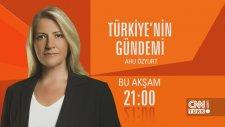 Müftülere Nikah Yetkisi 18 Yaş Altı Evlilikleri Kolaylaştırır Mı? - Türkiye'nin Gündemi 17.10.2017