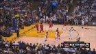 NBA'de gecenin en iyi 5 hareketi (18 Ekim 2017)