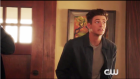 The Flash 4. Sezon 3. Bölüm 2. Fragmanı