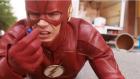 The Flash 4. Sezon 3. Bölüm Fragmanı