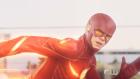 The Flash 4. Sezon 3. Bölüm Türkçe Altyazılı Fragmanı