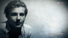 Aliya İzzetbegoviç'in Ölüm Yıldönümü