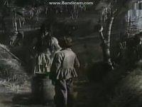 Azerbaycan Sinemasının Memeyle İmtihanı (+18)