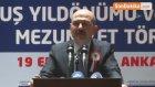 """Bakan Soylu: """"Batı ile Yaşanan Tartışmanın Temel Meselesi Türkiye'nin Tam Bağımsız Bir Ülke..."""