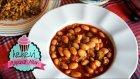 Banbunya Yemeği ve Tel Şehriyeli Bulgur Pilavı (Akşam Yemek Menüsü) Ayşenur Altan Yemek Tarifleri