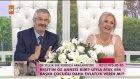 Esra Erol'da 464. Bölüm - Nimet Hanım ve Sadettin Bey Esra Erol'da Evlendi! (19 Ekim Perşembe)