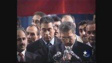 Melih Gökçek'in 1998'de De Fıskiyeden Bahsetmesi