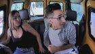 Muhteşem Taksi Şakası - New York