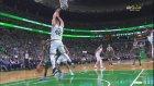 NBA'de gecenin en iyi 10 hareketi (19 Ekim 2017)
