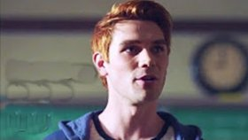 Riverdale 2. Sezon 3. Bölüm 2. Fragmanı