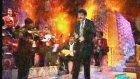 Sibel Can Show - Sibel Can (TGRT - 1998)