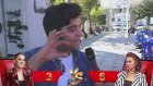 Yıldız Tilbe Mi Ebru Gündeş Mi? - Sokak Düelloları