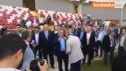 60 Milyon Lira Harcanan İzmir - Tire Stadı Tamamlandı