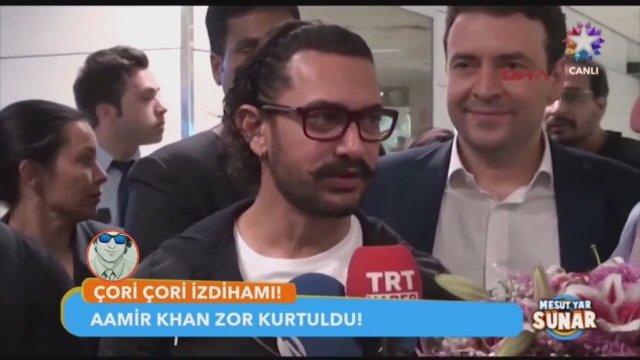 Süperstar 2017 Filminin Fragmanları Sinemalarcom