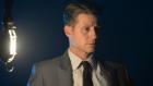 Gotham 4. Sezon 6. Bölüm Fragmanı