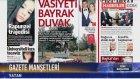 İstanbul'da Korkunç Olay! Yolunu Şaşıran Üniversiteli Genç Kız, Tecavüze Uğradı