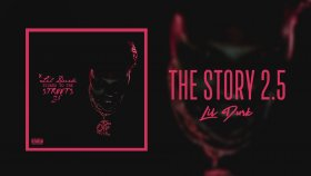 Lil Durk - The Story 2.5