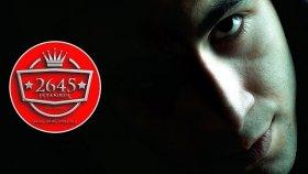 Loceraldo - Durmak Yok Yola Devam / 27 Kasım'da Tüm Digital platformlarda