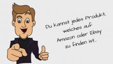Preisvergleich Amazon Und Preisvergleich Ebay Sowie Preise Amazon Mit Ebay Vergleichen