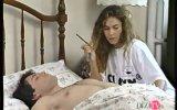 Süper Yıldız  Penis Avcısı Çakır Leyla 1995