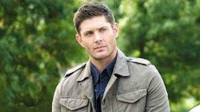 Supernatural 13. Sezon 3. Bölüm Fragmanı