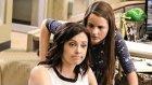 Crazy Ex-Girlfriend 3. Sezon 3. Bölüm Fragmanı