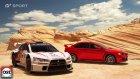 Gran Turismo Sport - GT Serisi de eSpor'a Giriyor!