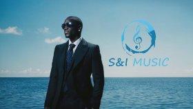 Akon - Yours
