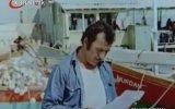 Balıkçı Osman  Sadri Alışık & Feri Cansel 1973  71 Dk