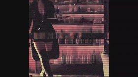 Becky G - Mayores (ft. Ozuna & Farruko)