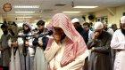 Ebubekir Şatıri - Ahzab Suresi (21-31) | fussilet Kuran Merkezi