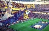 Galatasaray  Derbi Videosu