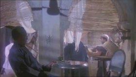 Hellraiser - Türk Satıcı Sahnesi (1987)