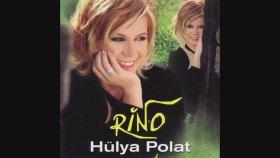 Hülya Polat - Allı Pullu Bıçağım