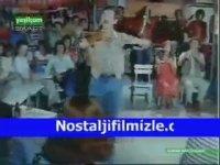 Mahallede Şenlik Var - Ali Poyrazoğlu & Aysun Güven (1976 - 80 Dk)