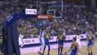 NBA'de gecenin em iyi 10 hareketi (22 Ekim 2017)