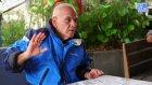 Ahmet Çakar: Aziz Yıldırım'a Oy Veren Fenerbahçe Düşmanıdır