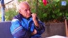 Ahmet Çakar Neden Kilo Verdi? (32. Gün TV Umur Birand Röportajı)