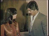Gazeteci - Kadir İnanır & Sevda Karaca (1979 - 71 Dk)