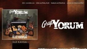 Grup Yorum - İlle Kavga (2017)