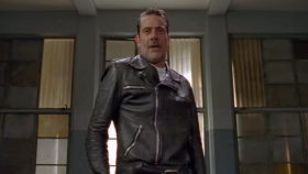 The Walking Dead 8. Sezon 2. Bölüm Fragmanı