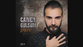 Caner Gülsüm - SENSİZ BAHAR