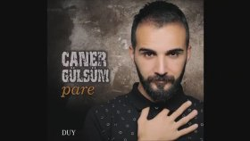 Caner Gülsüm - SON FASIL