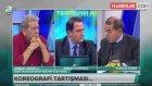 Galatasaray Başkanı Dursun Özbek: Galatasaray'dan FETÖ'cü Çıkmaz