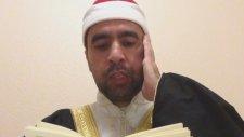 Hafız Metin Demirtaş. Arap Makamı, Mısır Ağzı Kuran Tilaveti. Şeyh Abdussamed Mukallidi. Kuran Dinle