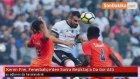 Kerim Frei, Fenerbahçe'den Sonra Beşiktaş'a Da Gol Attı