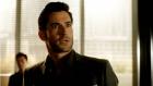 Lucifer 3. Sezon 5. Bölüm Fragmanı